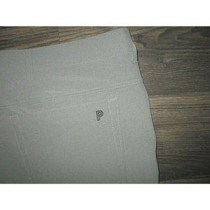 Public Rec Work Day Pants 42 x 30 Gray